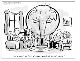free cartoons funny cartoons business cartoons new yorker cartoons terry laban free cartoons funny