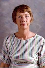 Alma Pearman Obituary - Harrogate, TN