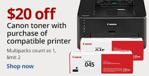 Hp Ink And Toner Office Depot Officemax