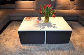 Cute Coffee Table Trendy Coffee Tables Dimensions For Sectional Couches With Cute