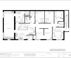 guest house plans 500 square feet good guest house plans square feet or square foot house plans unique guest house guest house plans under 500 square feet