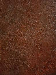textured wall paint92 best faux painting images on Pinterest  Faux painting Wall
