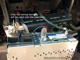 2004 ford f150 stereo wiring diagram highroadny 2004 f150 radio wiring harness 2004 ford f150 heritage radio wiring diagram f factory uninstall and adorable