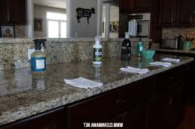 clorox wipes on granite disinfecting intended for countertops