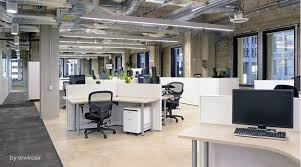HVAC System Design California: Simple tips for Modern Office Spaces
