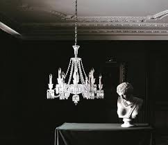 baccarat crystal chandeliers baccarat zenith crystal chandelier baccarat crystal chandelier
