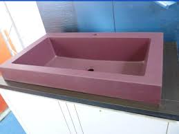 s name diffe shape bathroom hand wash basins we can design and produce completely according to customers requirement material modified acrylic