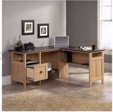 Office table with drawers Cheap Office Image Is Loading Lshapedofficedeskcornerhomecomputerworkstation 3d Warehouse Sketchup Lshaped Office Desk Corner Home Computer Workstation Wood Drawers