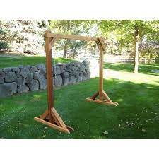 pictures gallery of porch swing frame