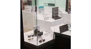 Eyeglasses & Eye Exams Stamford Town Center Stamford CT