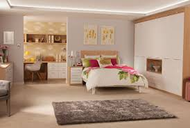 View In Gallery Cool Bedroom Wardrobe Design Replacement Fitted Wardrobe  Doors.