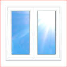 Fenster Kosten Bodentiefe Fenster Kosten Schön Bodentiefe Fenster