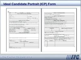 Political Agenda Template Simple Interview Agenda Template Candidate Word Free Ignored Substitution