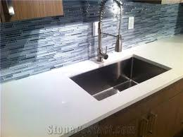 cutting quartz countertop photo 3 of grey sparkle cut amazing with regard to design 4