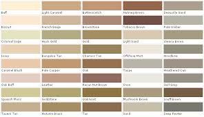Lowes Grout Chart Valspar Paints Valspar Paint Colors Valspar Lowes Colony