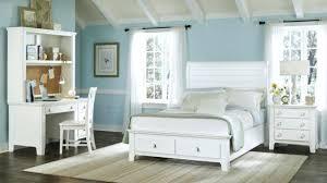 beach style bedroom source bedroom suite. Trendy Beach Style Bedroom Collection Bedrooms Furniture Dressers . Source Suite L