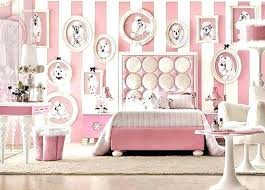 paris inspired bedroom themed bedroom ideas amazing french themed girls bedroom with additional trends design ideas