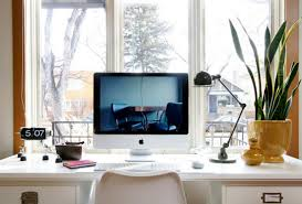 modern office decor ideas. Gallery Of 10 Cool And Modern Home Office Ideas Decor T