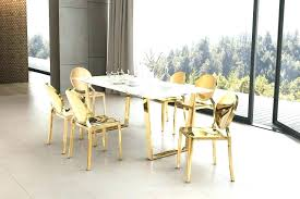 dining table with gold legs dining table with gold legs large size of glass dining table gold legs round black and marble dining table gold legs