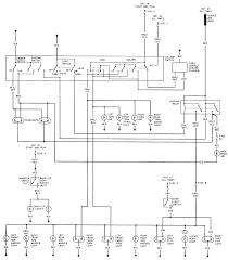 Tioga motorhome wiring diagram 28 images gulfstream og panel meter wiring diagram wiring diagram