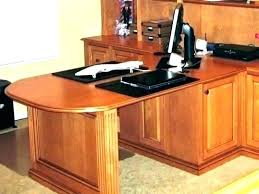 Astonishing office desks Cool Double Newhillresortcom Double Desks Inspiring Double Desk Ideas Awesome Office Furniture