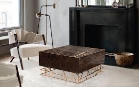 Modern Living Room Chair Best Living Room Furniture Design Trends Modern Tabls