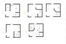 5 x 8 bathroom layouts. 6x12 bathroom plans small layout dimensions 5 x 8 layouts g