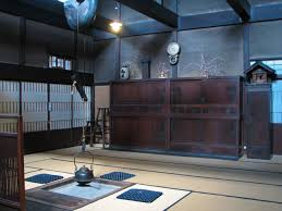 Modern Japanese Houses Awesome Japanese Design Homes Images 3d House Designs Veerleus
