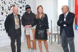 "SAIC's ""The Walk 2011"" Fashion Show Benefit to Honor Ikram Goldman | Candid  Candace"