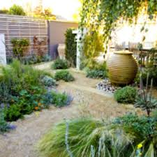 Small Picture Pleasing Best Beach Style Landscape Design Ideas Remodel