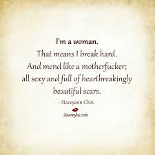 Quotes About Natural Beauty Of A Woman Best of Natural Beauty Quotes Amdo
