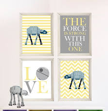 wall decor for baby boy image on luxury home interior design and decor ideas about creative on star wars baby wall art with wall decor for baby boy home interior design ideas home renovation
