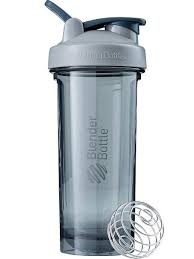 <b>Шейкер Pro28</b> Tritan <b>Full</b> Color, 828 мл BlenderBottle 7085062 в ...