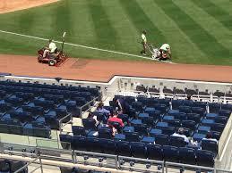 Yankee Stadium Legends Seating Chart New York Yankees Club Seating At Yankee Stadium