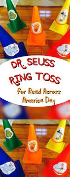 Dr  Seuss Writing Prompt  Wacky Wednesday   Wacky wednesday besides 9 best Party Ideas   Dr  Seuss images on Pinterest   Dr suess likewise 58 best Your ideas images on Pinterest   Dr suess  Classroom ideas likewise  together with  in addition  further 9 best Party Ideas   Dr  Seuss images on Pinterest   Dr suess further 58 best Your ideas images on Pinterest   Dr suess  Classroom ideas moreover  likewise 58 best Your ideas images on Pinterest   Dr suess  Classroom ideas additionally Dr  Seuss Writing Prompt  Wacky Wednesday   Wacky wednesday. on fish graph pdf kindergarten dr seuss pinterest best no david ideas on images clroom door reading week day book costumes activities worksheets and unit study adding numbers