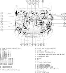 similiar 1996 toyota camry engine diagram keywords 1996 toyota camry engine diagram