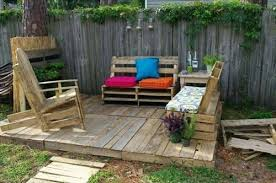 diy pallet patio bar. Pallet Patio Wooden Diy Bar . ,