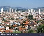 imagem de Bragança Paulista São Paulo n-10