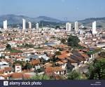 imagem de Bragança Paulista São Paulo n-5