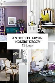 modern furniture and decor. Modern Furniture And Decor I