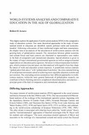 essay on telecommunication nonverbal communication essay resume  essay on telecommunication < coursework writing service essay on telecommunication