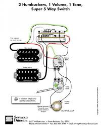 guitar wiring diagrams 1 hum 2 single guitar wiring diagrams 1 guitar wiring diagrams 1 hum 2 single single humbucker wiring tlachis com