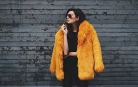 mastering layers for fall with local pittsburgh boutiques maniac