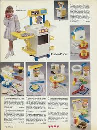 les 83 meilleures images du tableau jouets marie sur pinterest