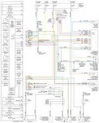 1991 mazda miata fuse box 1991 trailer wiring diagram for auto 1991 mazda miata fuse box