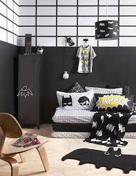 Best 25 Batman Room Decor Ideas On Pinterest Superhero Room