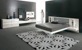 Contemporary Furniture Sale Bedroom Modern White Bedroom Modern Bedroom Furniture For Sale
