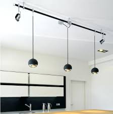 pendant track lighting attractive creative of lights on a how to kits19
