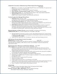 Resume Template Open Office Fascinating Open Office Templates Resume Template Open Fice Free Roddyschrock