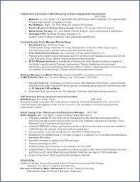 Resume Templates Open Office Mesmerizing Open Office Templates Resume Template Open Fice Free Roddyschrock
